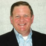 Endurance Appoints Mike Olson as New CEO of Web Hosting Brand Bluehost