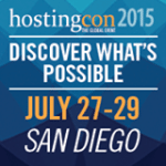 Why Exhibit at HostingCon?
