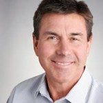 MapR CEO Offers His Predictions for Big Data Drivers in 2015
