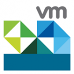 VMware Announces New Enhanced Disaster Recovery and Advanced Networking Services for Its vCloud Air