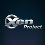 Xen Project Hypervisor 4.7 Brings Non-Disruptive Patching