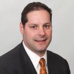 Online Tech Names Bill Frohriep Jr. As New Senior Director of Sales