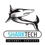 U.S. DDoS Protection Company, Sharktech, Expands into Europe