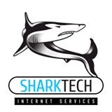 sharktech-internet-services