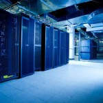 ColoGuard Doubles New York Data Center Footprint To 50,000 Square Feet