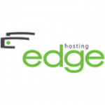 Edge Hosting Now an AWS Partner Network Consulting and Reseller Partner