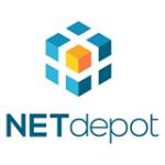 NetDepot.com Revamps Dedicated Server Reseller Program