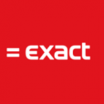 Exact Introduces Private Cloud Deployment of Exact JobBOSS