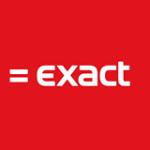 Exact Introduces Private Cloud Deployment of Exact JobBOSS