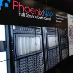 Global Hosting Company PhoenixNAP Unveils New Backup and Recovery Services