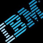 French Service Provider, Online, Deploys IBM Power Systems for Its Bare Metal Cloud Environment