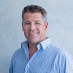 Tech Industry Veteran Rod Stoddard Joins Media Temple as President