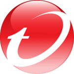 Trend Micro Announces 'Deep Security 10' to Protect Servers across the Hybrid Cloud