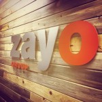 Zayo Group Expands Los Angeles Data Center Presence, Adds New Facility