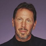 Larry Ellison Kicks Off Oracle OpenWorld 2015, Introduces More than a Dozen New Oracle Cloud Services and Capabilities