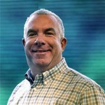 Managed VPS Hosting Company ServInt Expands Senior Leadership with Two New Executives