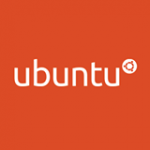 Canonical Releases Ubuntu 16.04 LTS Featuring New 'Snap' Package Format and LXD Pure-Container Hypervisor