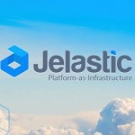 InterHost Solutions Partners with Jelastic to Deliver Its Public Cloud Platform in the Benelux