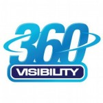 Toronto-based 360 Visibility Launches Its 360 Cloud