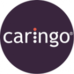 iQ Media Implements Caringo Swarm Scale-Out Cloud & Object Storage Platform for Storing over 6 Petabytes of Video Files