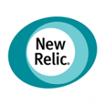 Managed Hosting Company INetU Partners with New Relic to Provide Enhanced Application Performance Monitoring