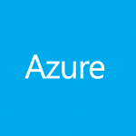 Media3 Launches Fully Managed Azure Cloud Services on a Global Scale