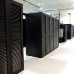 Canadian Web Hosting Deploys Imunify360 to Secure Dedicated Servers, VPS and Shared Hosting