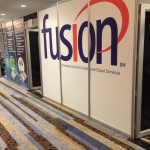 Cloud Services Provider Fusion Buys Fidelity Voice and Data for $30 Million