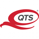 QTS Announces the Launch of Its Managed Cloud Hosting Solution