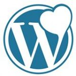 ResellerClub Launches WordPress Hosting With Managed Services