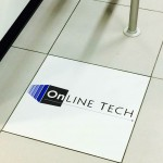 Cloud Hosting Provider, Online Tech, Releases New Business Continuity Service