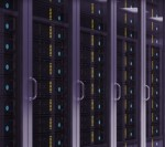 JavaPipe Launches New DDoS Protected VPS Hosting Package