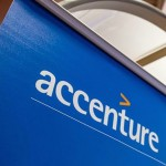 Accenture Study: Vast Majority of Companies Are Embracing the Journey to the Cloud but Alignment to Business Strategy Lags