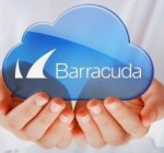 Barracuda Expands Its Cloud Ready Program With Free Public Cloud Network and Application Security Solutions for AWS and Azure