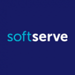 SoftServe Achieves AWS Big Data Competency for Delivering Data Solutions in the Cloud