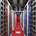 Switch Announces Its New Proprietary Tier 5 Data Center Standard