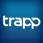 Trapp Technology Eligible to Deliver Full IT Cloud Portfolio to Gaming Industry with Arizona Gaming Vendor Certification