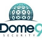Cloud Infrastructure Security Company Dome9 Unveils Channel Program