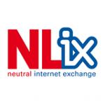 Internet Exchange NL-ix Establishes Point-of-Presence at EdgeConneX Edge Data Center in Amsterdam
