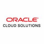Oracle Cloud Now Available in Customers' Own Data Centers