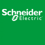 DartPoints Expands Its Colocation Footprint Into New U.S. Markets with Schneider Electric