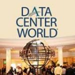 Raritan to Share Its Vision on Managing Power in High-Density Data Centers at AFCOM Data Center World Global
