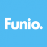 Web Hosting Provider Funio Launches Fully-Managed VPS Hosting Packages