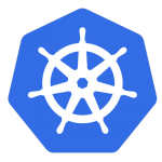 Weaveworks Unveils Its Weave Cloud Enterprise Edition with Advanced Kubernetes Operations Services