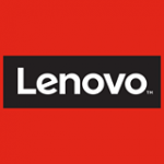 High Availability Now Offers Hive-IO Software Integrated with Lenovo Servers for Total VDI and Hyperconverged Solution