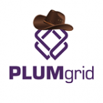 PLUMgrid Unveils CloudSecure to Fortify Security for Containers and OpenStack Clouds