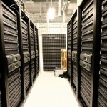 RackWare Releases New Version of Its Flagship Software Offering for Cloud Computing Management