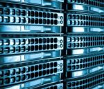 IBM Study: 45 percent of Workloads Expected to Remain On-Premises with Dedicated Servers