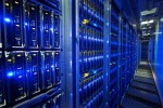 CentralColo Affiliate Acquires 200,000-Square Foot Data Center in Northern Virginia