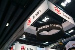 VMware hosting provider StratoGen Selects Tintri Storage Platform for Its Public and Private Cloud Services